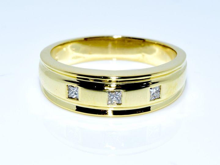 Tmx 1515525953 Ca17ca6884d1d959 1515525951 64087c9a8b51e950 1515525950099 17 MWB01290 Wayne, New Jersey wedding jewelry