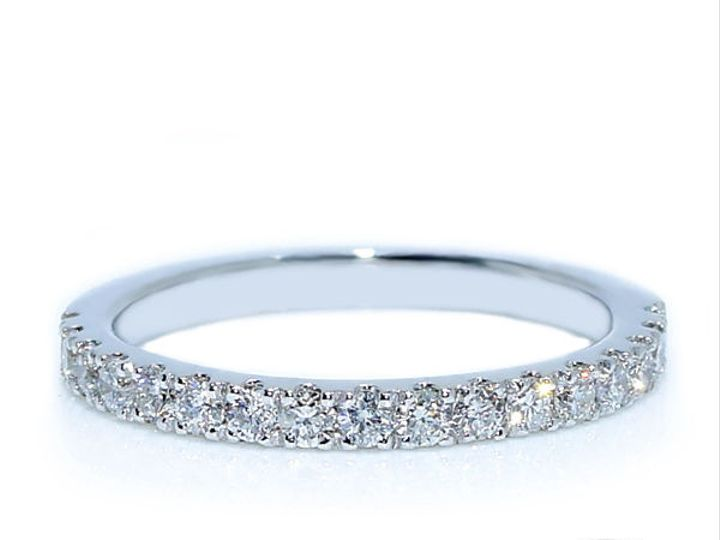 Tmx 1515527479 440376444a322848 1515527478 780c1bcbff66b3c3 1515527477813 1 LB01818.1 Wayne, New Jersey wedding jewelry