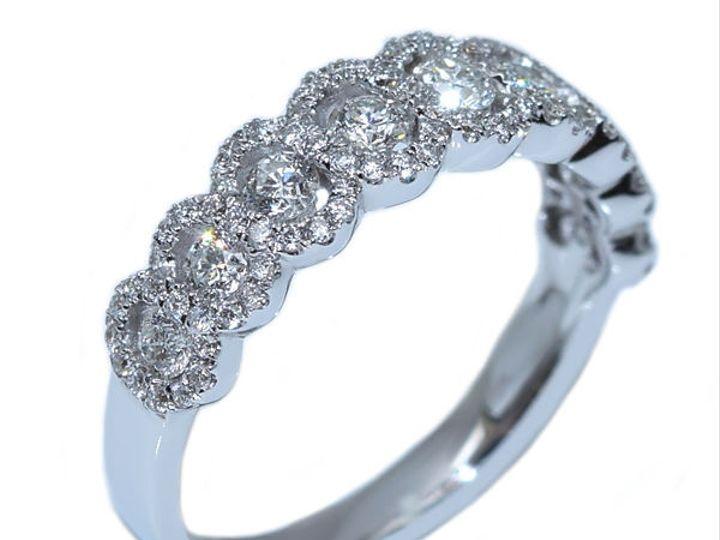 Tmx 1515527571 Aa90f152bf8ca075 1515527570 0c7085ccdfde0edc 1515527570453 2 LR00448B.2 Wayne, New Jersey wedding jewelry