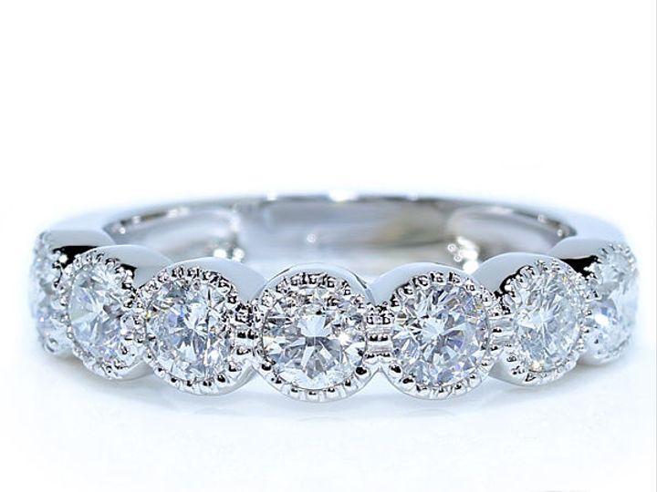 Tmx 1515527599 E2a19751382d0e8a 1515527597 14ef985976673de0 1515527597362 3 LR01706.1 Wayne, New Jersey wedding jewelry