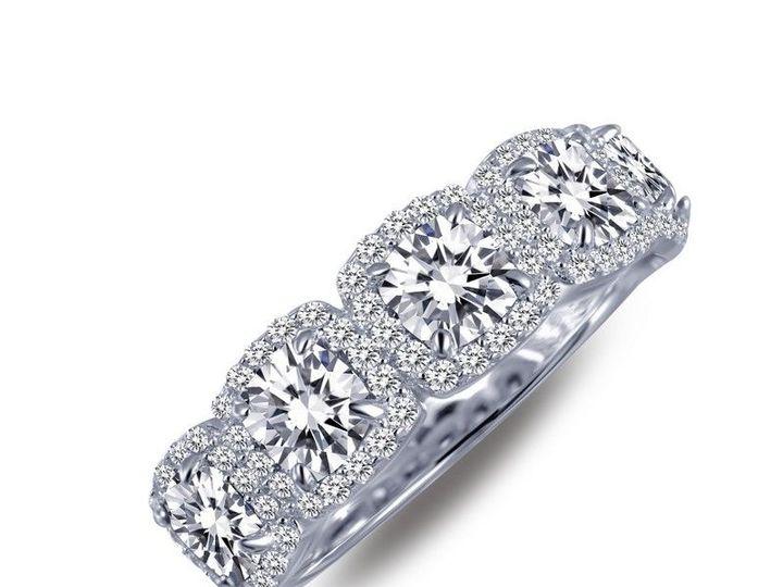 Tmx 1515527614 Bda32cb8d572cb6a 1515527613 2625cf830d13ca0e 1515527613581 4 R0145CLP05 Wayne, New Jersey wedding jewelry