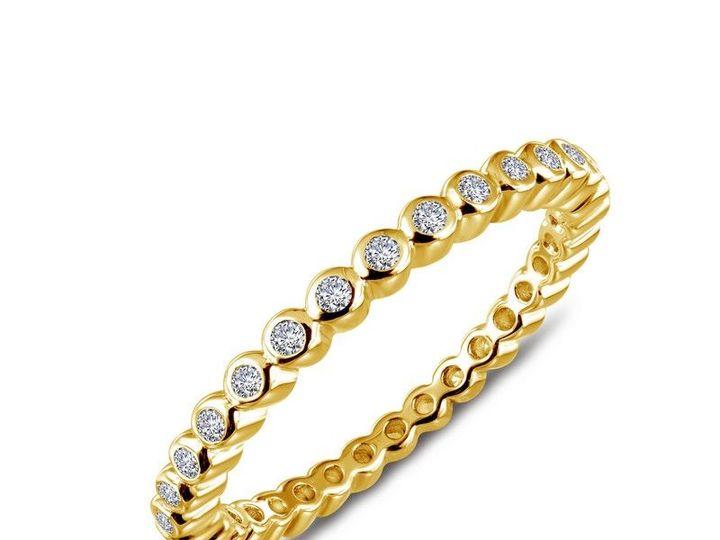 Tmx 1515527665 A70a418ddaf3db8a 1515527664 Efded860583a469b 1515527664239 6 R0212CLG05 Wayne, New Jersey wedding jewelry