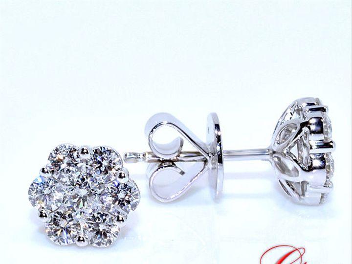 Tmx 1515528735 C5a3e10280e04de5 1515528733 E4ca078d55ae66dc 1515528732616 1 ER01283 Wayne, New Jersey wedding jewelry