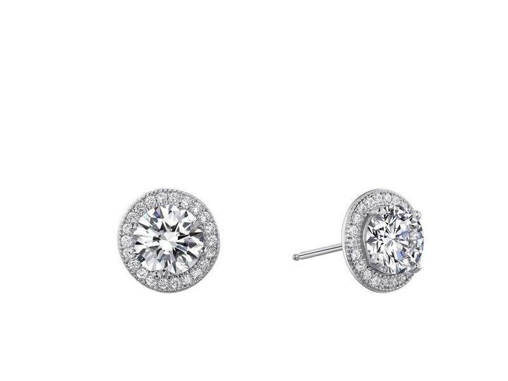 Tmx 1515528779 43afc57d55533102 1515528779 5e6db3e573b868eb 1515528778752 3 9E051CLP00 Wayne, New Jersey wedding jewelry