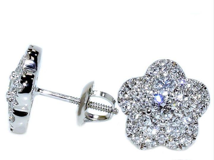 Tmx 1515529049 Ef1dd13bc2116671 1515529048 8ad6c0df4357a247 1515529047414 4 115441.1 Wayne, New Jersey wedding jewelry