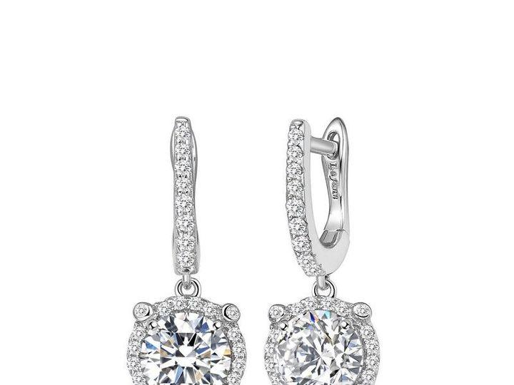 Tmx 1515529050 1b6bbb75f4e53732 1515529049 Ed3d3a8303c21e1b 1515529047442 11 BE002DAP00 Wayne, New Jersey wedding jewelry