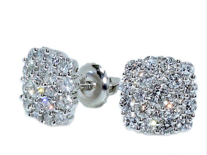 Tmx 1515529050 Fcf74d2ef26e2a4e 1515529048 49655e61d9917802 1515529047419 6 115449.1 Wayne, New Jersey wedding jewelry