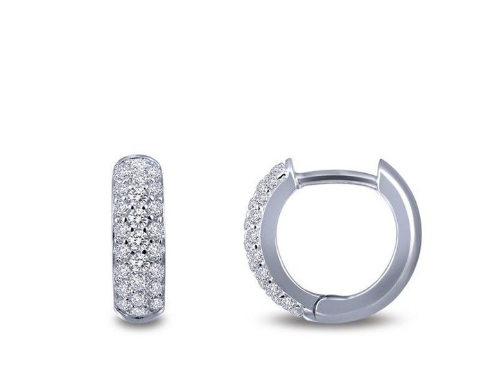 Tmx 1515529051 49d33df684170673 1515529050 E58efea6189eae13 1515529047457 17 E0199CLP00 Wayne, New Jersey wedding jewelry