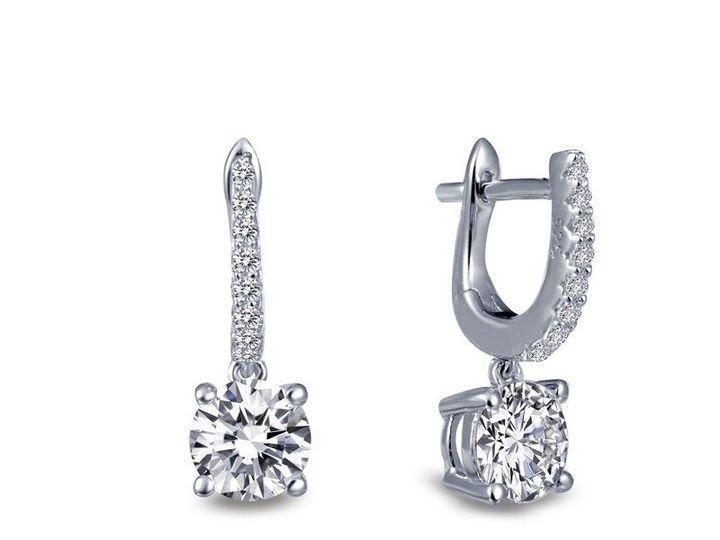 Tmx 1515529052 2e18bf04cdf91059 1515529050 806ae49fe84daadd 1515529047460 19 E0219CLP00 Wayne, New Jersey wedding jewelry