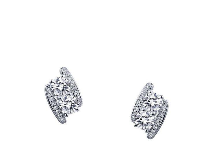 Tmx 1515529053 0808bb8d0e4b4c25 1515529051 702856581d4589b1 1515529047467 23 E0251CLP00 Wayne, New Jersey wedding jewelry