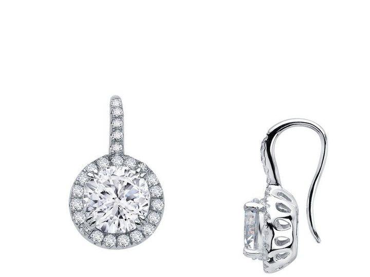 Tmx 1515529055 08c4d2304a1204e5 1515529053 A3cf550751f2bcd1 1515529047482 32 E2009CLP00 Wayne, New Jersey wedding jewelry