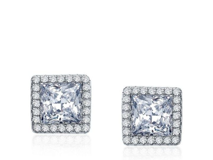 Tmx 1515529055 Bfe00f8e5e226b38 1515529053 B2b60648359934a2 1515529047480 31 E2004CLP00 Wayne, New Jersey wedding jewelry