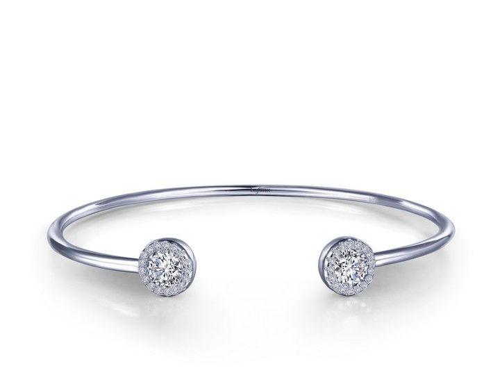 Tmx 1515529549 8740fadf1bf7c0fd 1515529508 7843d1a81745591c 1515529506351 4 B0035CLP72 Wayne, New Jersey wedding jewelry