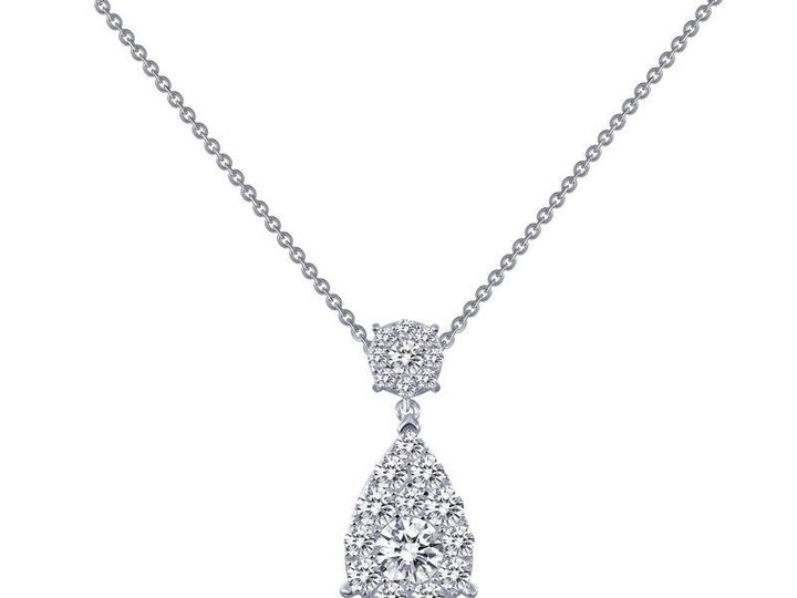 Tmx 1515529760 B496486e0011ede1 1515529758 486326d0f4691ff7 1515529755284 26 P0145CLP18 Wayne, New Jersey wedding jewelry