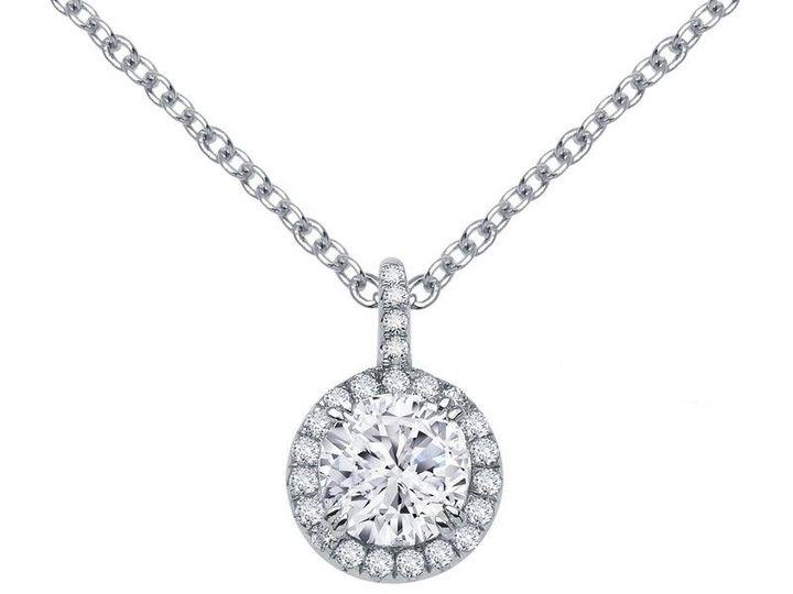 Tmx 1515529762 2c0babb41277c92a 1515529760 4e58402282911c13 1515529755297 32 P2012CLP18 Wayne, New Jersey wedding jewelry