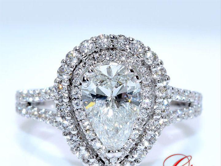 Tmx 1515533833 Ca3f4f838fe787ec 1515533832 55bfce7321fff44d 1515533872540 5 ENG01233.1 Wayne, New Jersey wedding jewelry