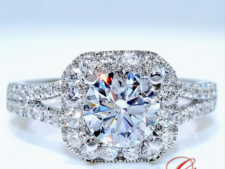 Tmx 1515533834 Ae49452752b7901b 1515533832 A0f91d85c98c0c1d 1515533872542 6 ENG01234.1 Wayne, New Jersey wedding jewelry