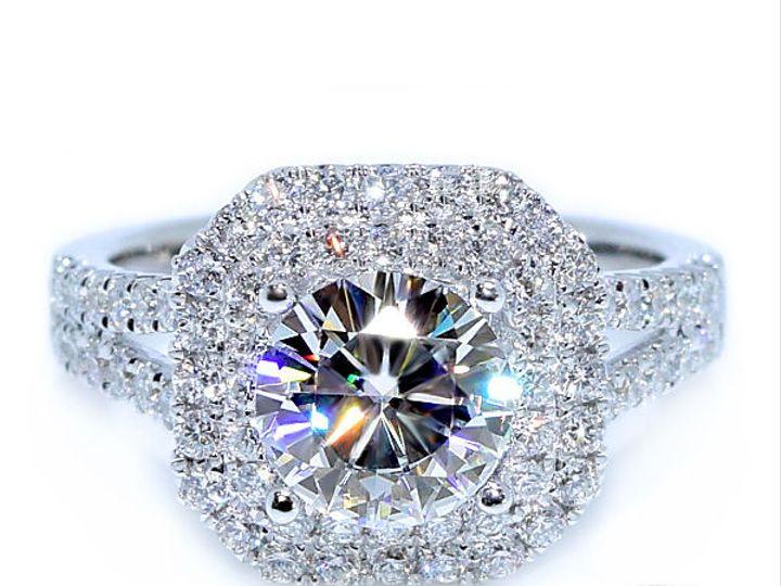 Tmx 1515533834 Df162911459dd763 1515533832 34872e0984757cbf 1515533872530 3 ENG01155.1 Wayne, New Jersey wedding jewelry