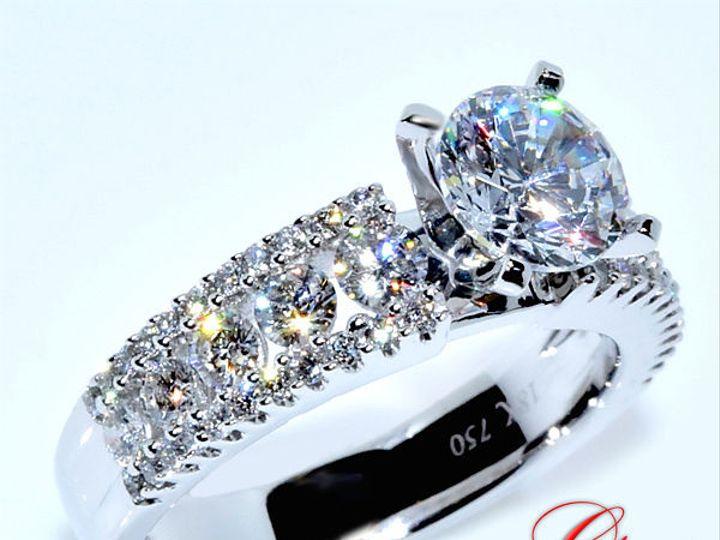 Tmx 1515533854 5cd7f0c703af2ffe 1515533831 Fd5cb12dc842ac00 1515533872521 1 ENG00002.3 Wayne, New Jersey wedding jewelry