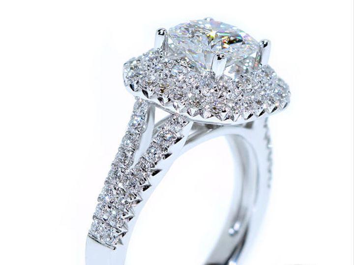 Tmx 1515533883 C30fabe8a2e0d23d 1515533832 42cdc6c7dc936538 1515533872533 4 ENG01155.3 Wayne, New Jersey wedding jewelry