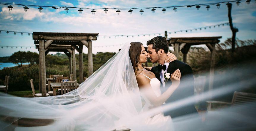 wedding photography0761