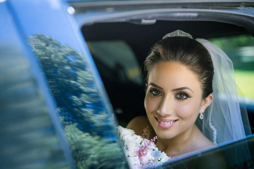 wedding photography0775