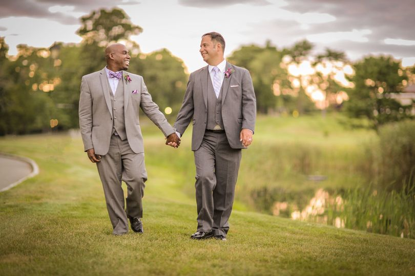 award winning long island wedding photographer