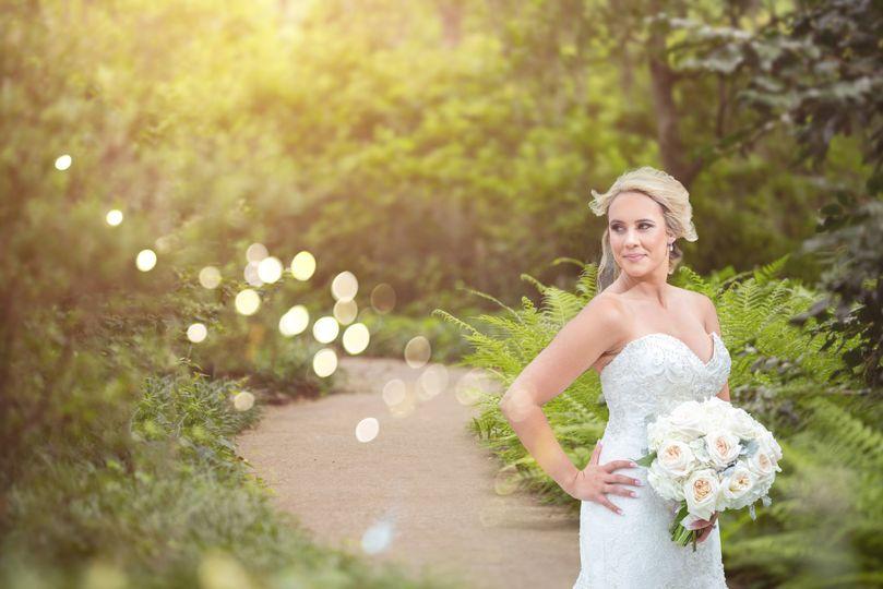 long island wedding photographerlong island wedding photographers