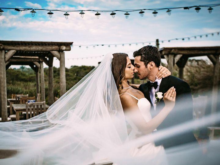 Tmx 1507222679216 2018 Wedding Photography0761 Port Jefferson, NY wedding photography