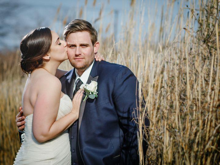 Tmx 1507222738451 2018 Wedding Photography0766 Port Jefferson, NY wedding photography