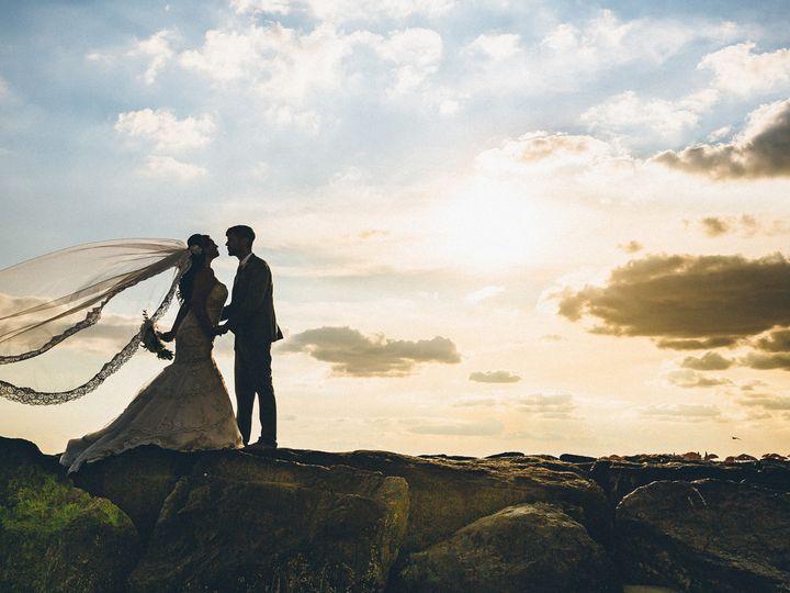 Tmx 1507222759601 2018 Wedding Photography0768 Port Jefferson, NY wedding photography
