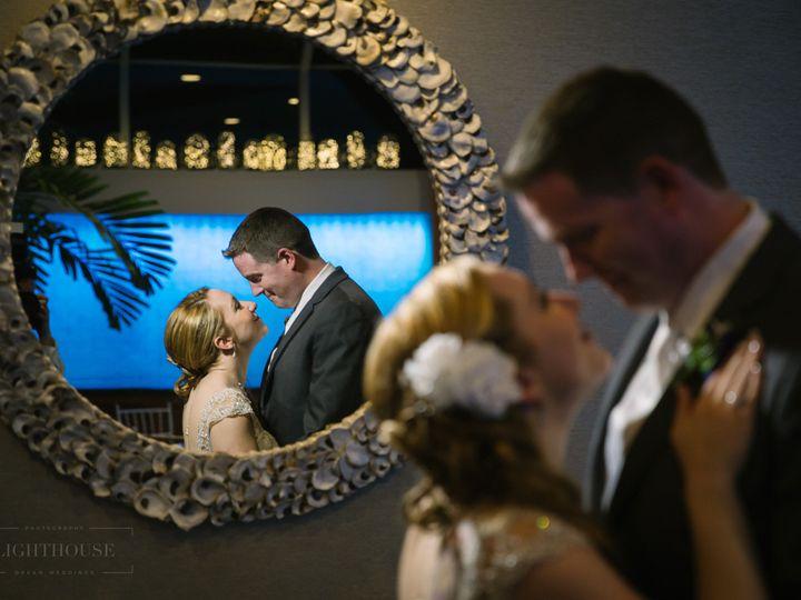 Tmx 1514345096575 Ww1 0039 Port Jefferson, NY wedding photography