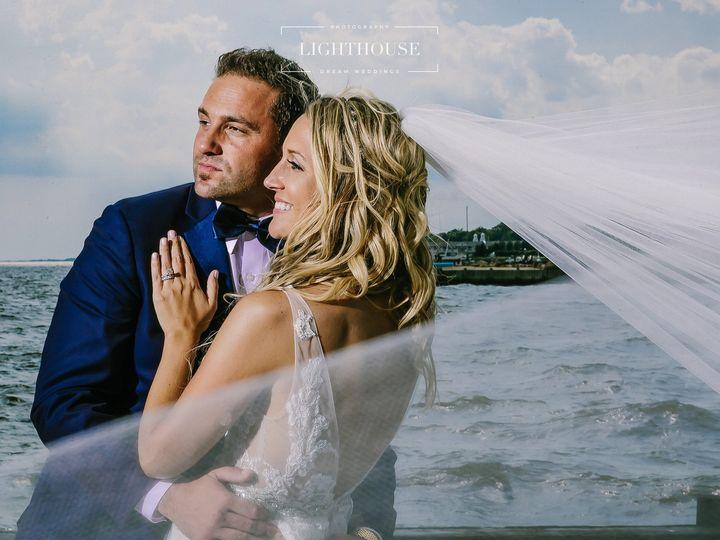 Tmx 1514345134197 Ww1 0041 Port Jefferson, NY wedding photography