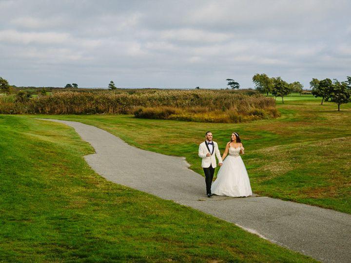 Tmx 1514345296683 Ww1 0076 Port Jefferson, NY wedding photography