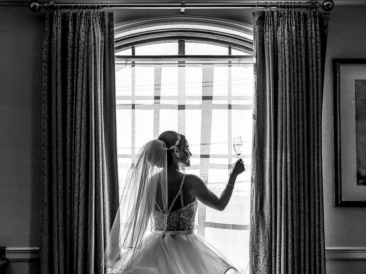 Tmx 1514345370761 Ww1 0105 Port Jefferson, NY wedding photography