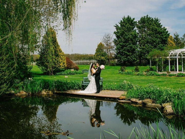 Tmx 1514570543256 Ww1readyandresized 0016 Port Jefferson, NY wedding photography