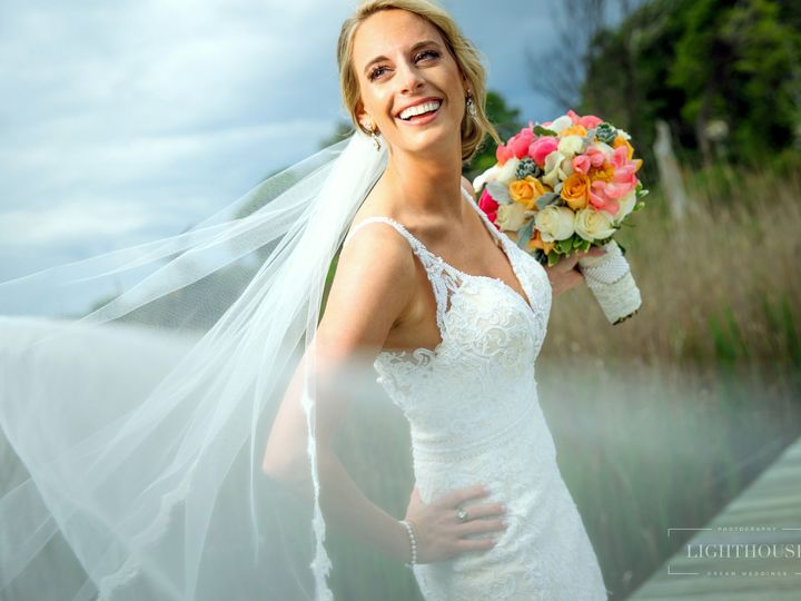 Tmx 1514570649731 Ww1readyandresized 0023 Port Jefferson, NY wedding photography