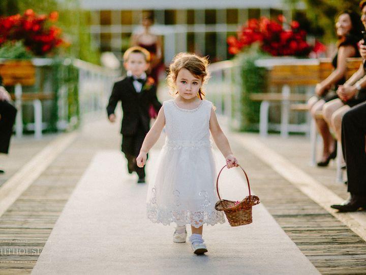 Tmx 1514570854417 Ww1readyandresized 0086 Port Jefferson, NY wedding photography