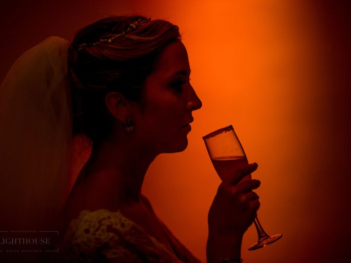 Tmx 1514570884439 Ww1readyandresized 0089 Port Jefferson, NY wedding photography
