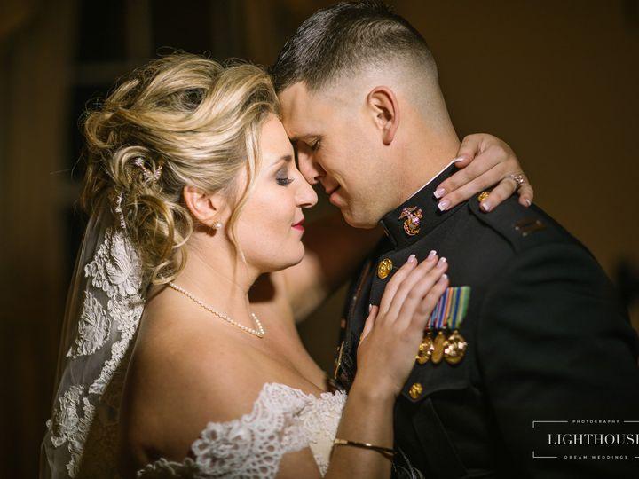 Tmx 1514571062503 Ww1readyandresized 0100 Port Jefferson, NY wedding photography