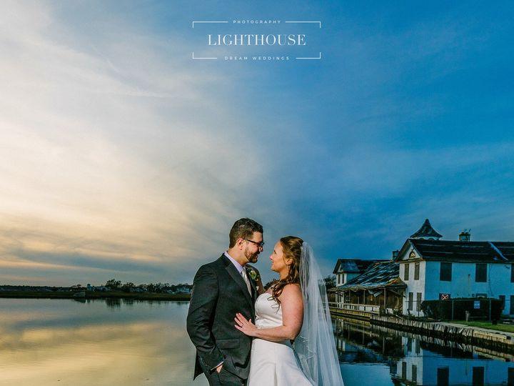 Tmx 1514571102502 Ww1readyandresized 0101 Port Jefferson, NY wedding photography