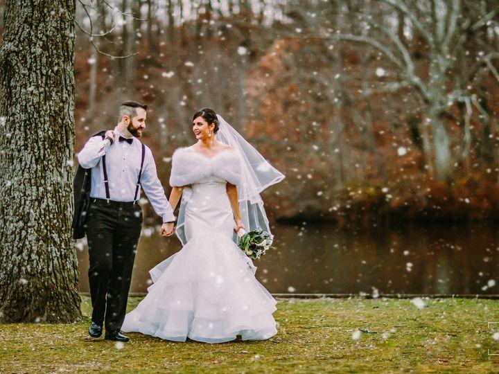 Tmx 1514571198387 Ww1readyandresized 0115 Port Jefferson, NY wedding photography