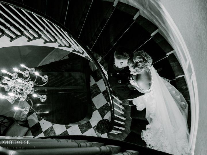 Tmx 1514571951218 Ww1readyandresized 0099 Port Jefferson, NY wedding photography