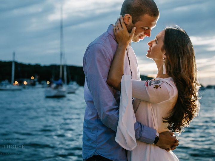 Tmx 1514571978433 Ww1readyandresized 0073 Port Jefferson, NY wedding photography