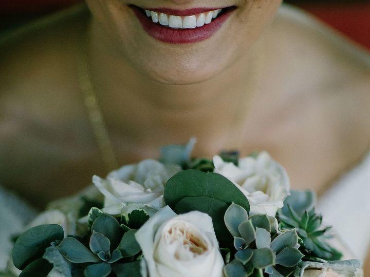 Tmx 1514572035359 Ww1readyandresized 0057 Port Jefferson, NY wedding photography
