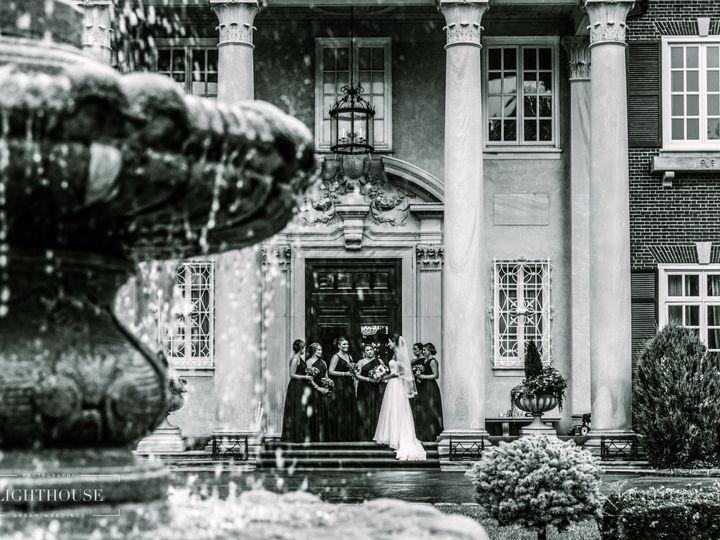 Tmx 1514572122009 Ww1readyandresized 0051 Port Jefferson, NY wedding photography