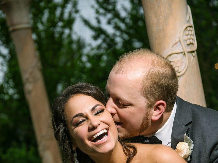 Tmx 1514572159051 Ww1readyandresized 0026 Port Jefferson, NY wedding photography
