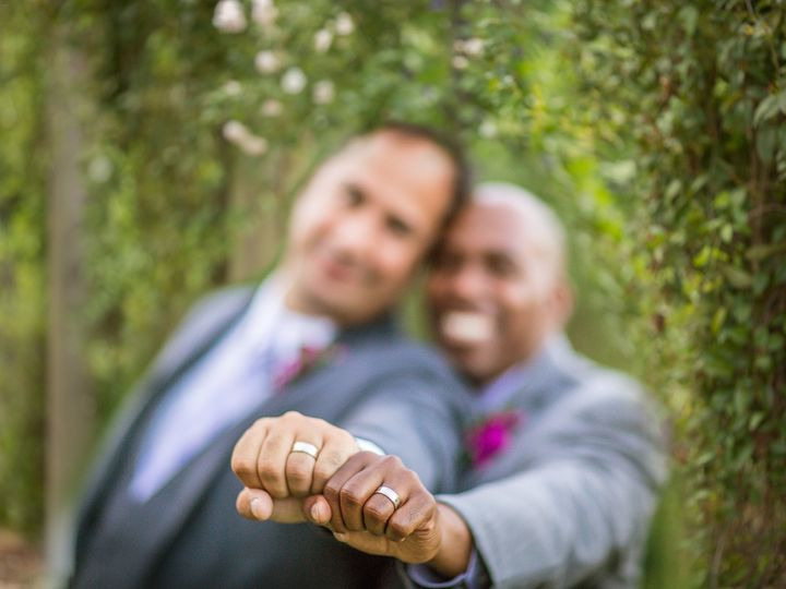 Tmx 1533750030 C5004d0cd27025ba 1533750026 973433b53bbbf517 1533750019899 3 Botanical Port Jefferson, NY wedding photography