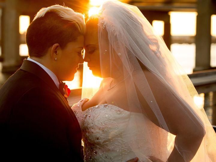 Tmx 1533750072 577326ad3c7ce441 1533750069 852e1896a2f9b5cc 1533750059704 4 RJ 0549 Port Jefferson, NY wedding photography