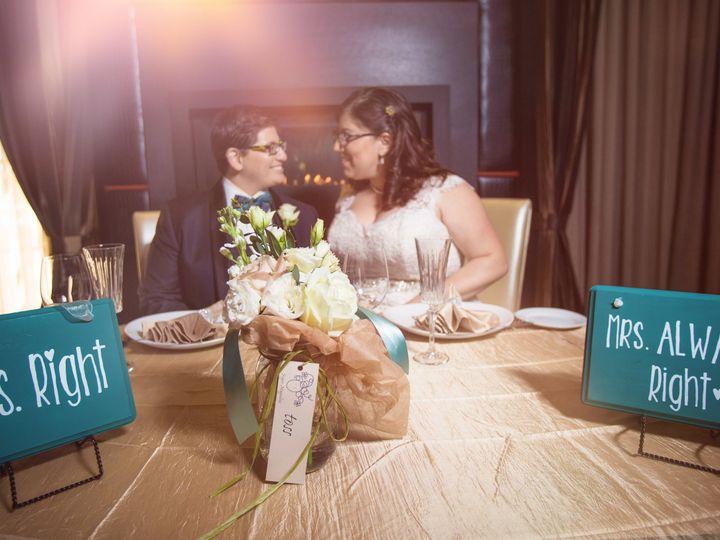 Tmx 1533750085 332c3df66488a87d 1533750081 F189725156104162 1533750072474 7 AA 0713 Port Jefferson, NY wedding photography